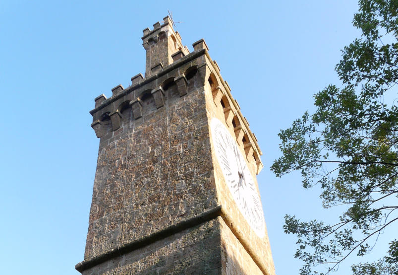 torre-del-barbaro-acquapendente-terre-d-aquesia-low